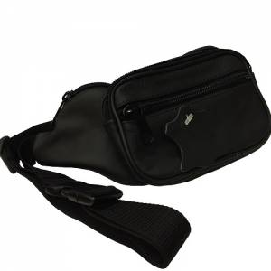 6aa254b4be Pánské kožené tašky přes rameno - Amela.CZ